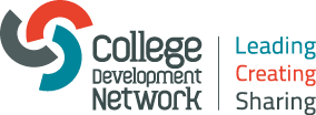 College Board Induction Training 2019/20 - Forth Valley College