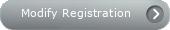 Modify Registration